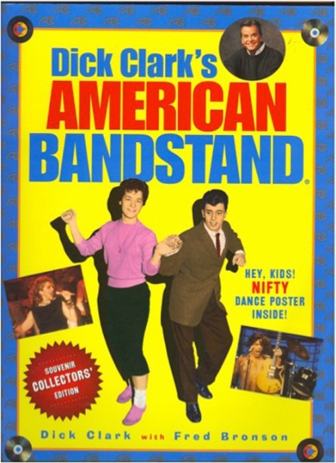 Dick Clarks American Bandstand 85