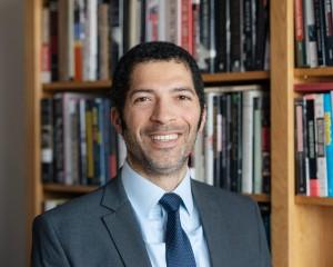 Delmont author photo by Eli Burakian web